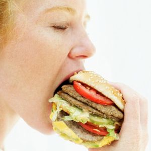 Holiday tips to avoid overeating
